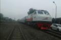 KA Elok Cibatu persiapan lepas stasiun Purwakarta.png