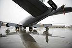 KC-135s ready refueling the fight 161027-F-JZ707-065.jpg