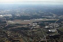 KGSP Greenville Spartanburg 001.jpg