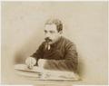 Julius Eduard Muller