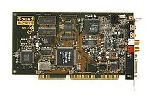 MEDIAFORTE SOUND CARD LEGACY 128 DRIVERS FOR MAC