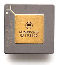 KL Motorola 68010 PGA.jpg