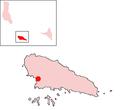 KM-Moheli-Ouallah.png