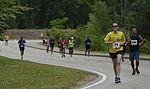 KMC runs full throttle for Ramstein Half Marathon 150815-F-ZC075-080.jpg