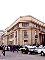 KNA, Tom Mboya Street.jpg