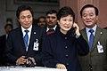 KOCIS Korea President Park RedFort 17 (12165884925).jpg