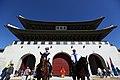 KOCIS Korea Tourist Police 22 (10307203985).jpg