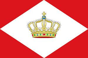 Koninklijke Paketvaart-Maatschappij - Image: KPM Logo 2