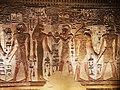 KV17, the tomb of Pharaoh Seti I of the Nineteenth Dynasty, Valley of the Kings, Egypt (49846644962).jpg