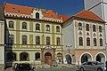 Kaaden-Rathaus-2.jpg