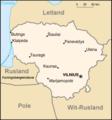 Kaart Litaue.png