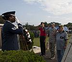 Kadena observes Veterans Day 151111-F-DD647-126.jpg