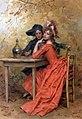 Kaemmener Lady in Red.jpg