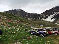 Kaghan niran Valley.jpg
