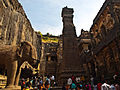 Kailash Temple (4243427518).jpg