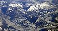 Kaisergebirge W Air.JPG