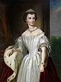 Kaiserin Elisabeth von Österreich und Königin von Ungarn.jpg