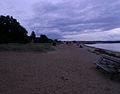 Kakumäe beach.JPG