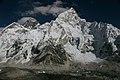 Kala Patthar-20-Everest-Lhotse-Nuptse-0R-2007-gje.jpg