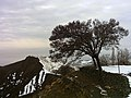 Kalate sheykh abolhasan - panoramio - Alireza Javaheri.jpg