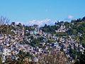 Kalimpong 03.jpg