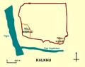 Kalkhu.PNG