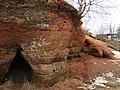 Kallaste - panoramio (2).jpg