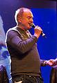 Kalle Waldinger - Schüler Rockfestival 2015-6676.jpg