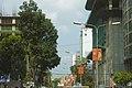 Kamal Ataturk Avenue (18378824389).jpg