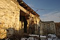 Kamianiec Dovga SAM 1101 68-104-0109.JPG