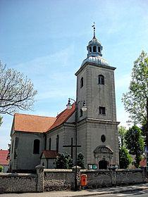 Kamien Krajenski church.jpg