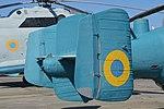 Kamov Ka-25PL Kiyv 2019 04.jpg