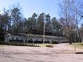 Kamratgården 1.jpg