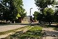 Kamyshevatskaya, Krasnodarskiy kray, Russia - panoramio (11).jpg