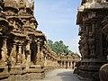 Kanchi Kailasanathar 16.jpg