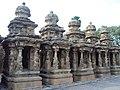 Kanchi Kailasanathar Temple, side caves.jpeg