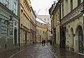 Kanonicza 14-18 Kraków.jpg