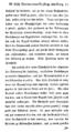 Kant Critik der reinen Vernunft 077.png