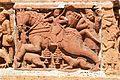Kantajew Temple-Terracotta 4.jpg