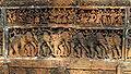 Kantanagar Temple (38).jpg