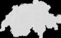 Kanton Basel-Stadt auf der Schweizer Karte.png