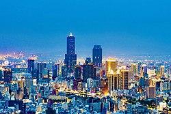 Kaohsiung Skyline 2020.jpg