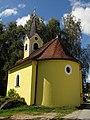 Kapelle Nondorf.jpg