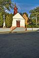 Kaple na návsi, Vysoká, okres Svitavy (02).jpg