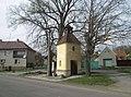 Kaple v Lučišti (Q66054397) 02.jpg