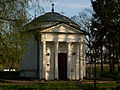 Kaplica w Polanowce.JPG