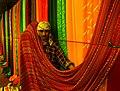 Karachi - Pakistan-market-RGadd.jpg