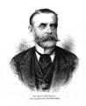 Karel Habetinek 1879 Mukarovsky.png