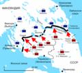 Karelian Ishtmus December 1939 russian.png