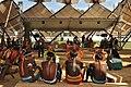 Kari-Oca Indigenous Camp.jpg